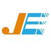 China Shenzhen Jiajie Rubber & Plastic Co., Ltd. logo