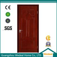 China Wooden Doors PVC Interior Door Customize From China in High Quality on sale