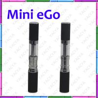 Health Dust - Proof 510 Electronic Cigarettes Mini Ego Kits ,CE / ROHS Manufactures