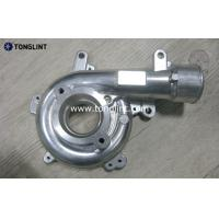 OEM Compressor Housing for Toyota Turbocharger Parts CT 17201-0L040 17201-OL040 Manufactures