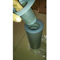 KOMATSU Excavator Hydraulic Filter Funnel PC120-6 PC200-7 PC200-8 Model Number Manufactures
