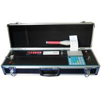 Single Yarn Strength Tester Portable Manufactures