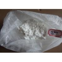 Methyltestosterone Raw Steroid Powders 17 Alpha Methyltestosterone 65-04-3 Natural Testosterone Manufactures