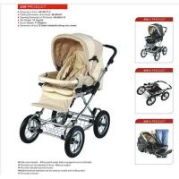 China Baby strollers,baby prams,baby pushchairs,travel system stroller on sale