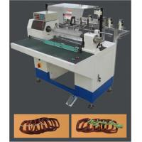 Air conditioning refrigeration compressor motors coils winding making machine Manufactures