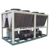 Quality PU Shoe Machine Chiller for sale