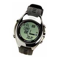 DA-140 digital altimeter with compass /barometer / temperature watch Manufactures