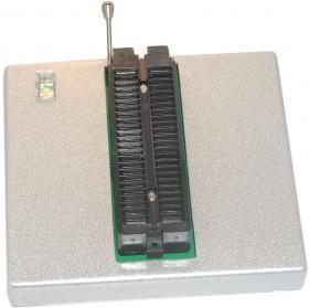 Xeltek socket CX0001  DX0001 EX0001  for different items programmer Manufactures