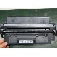 China Refill Black Hp Laser Printer Toner Cartridges HP C4096A For HP2000 on sale
