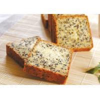 Neutral Little Fatty Cake Improver Prolonged Shelf Life , Thick Paste Manufactures