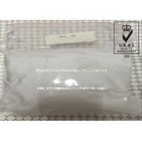 China Pharma Raw Materials Test  Cypionate Fat Stripping Steroids For Losing Weight on sale