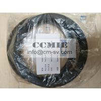 Cheap Car Engine Automotive Oil Seals Road Roller Spare Parts with Rubber Material for sale