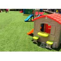 Great Value 40mm Artificial Grass For Landscaping Area L40C
