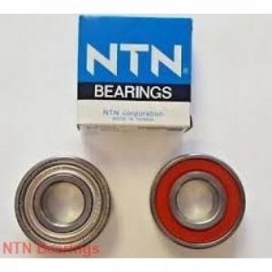 3,175 mm x 7,938 mm x 3,571 mm NTN R2-5ZZ deep groove ball bearings Manufactures