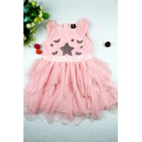 100% Pure Cotton Baby Clothes Fashion Design Newborn Baby Clothing Set Manufactures