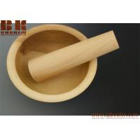Sugar MaplMortar and Pestle Wood Mortar and Pestle Kitchen Decor Wedding Gift Housewarming Gift Manufactures