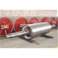 Steel Plate Rolls With 45# Seamless Pipe With Customized Size
