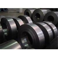 China Industry Transformer Grain Oriented Electrical Steel Cold Rolled For Transformer Cores on sale