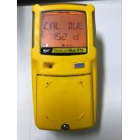 BW GASALERT MICRO 5 PID MULTI-GAS MONITOR BW M5PID-XWQY Origin in Mexico with competitive price and large stock yellow Manufactures