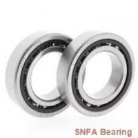 10 mm x 22 mm x 6 mm SNFA VEB 10 /S/NS 7CE3 angular contact ball bearings Manufactures