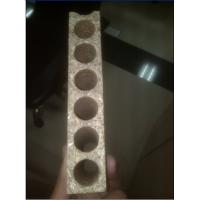 tubular chipboard for door core & tubular hollow core chipboard 900x2090mm Manufactures