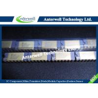China AD536AJD Electronic IC Chips Integrated Circuit True RMS-to-DC Converter on sale