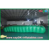 China Promotional Paraglider Shape Flying Customised Helium Balloons For Advertising on sale
