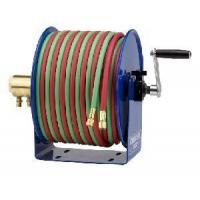 Twin Welding Hose Manufactures