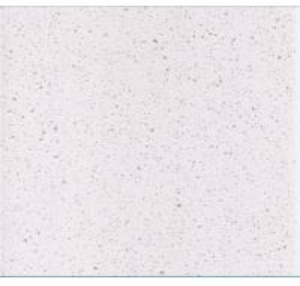 China Crystallized Quartz Stone Slab For Decoration 93% High Purity Quartz on sale
