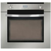 Built in Conventional Oven - SS08 Manufactures