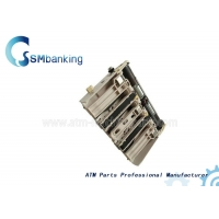 01750053977 Wincor ATM Parts 2050XE CMD-V4 Clamping Transport Mechanism 1750053977 Manufactures