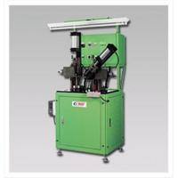 WNR-200 Oil Seal and Metal Case Combining Machine  - G Way
