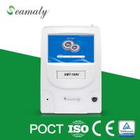 Quality High Accuracy Veterinary Rapid Test Fully Automated Hematology Analyzer for sale