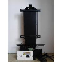 pop up tv lift Manufactures