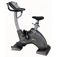Health Exercise Gym Bike Equipment With Self Generated Motor Electronic System Manufactures