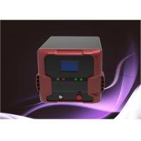 Q-switch Nd yag Laser Therapy Machine Manufactures