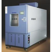 Cheap 800l Constant Temperature Humidity Test Chamber For Industry for sale