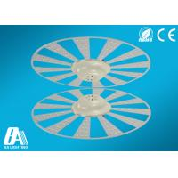 Buy cheap 30W Warm White Indoor Lighting Source Round LED PCB SMD2835 for Ceiling Lamps from wholesalers