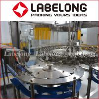 A to Z Mineral Water Filling Machinery  With Pet Bottle Manufactures