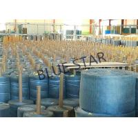 """Flat / Crimped Stainless Steel Wire Mesh Plain Weave  0.011 ' /  0.008 """" / 0.007 """" Wire 30 36 42 """" Width Manufactures"""