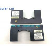 Buy cheap Mounter Laser Cyber Optics SMT Spare Parts 6604098 KG7-M4548-00X YAMAHA YVL88 from wholesalers