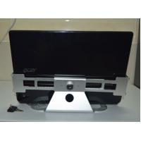 Laptop Security brackets Manufactures