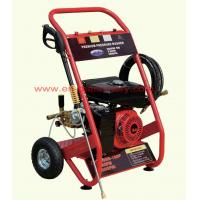 Walmart High Pressure Washer with Lower Price and Portable Car Washer Manufactures