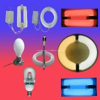 Induction Lamp for Park Lighting Manufactures