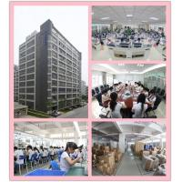 Shenzhen Eastern Electronic Co.,limited