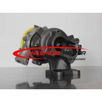 Landcruiser Petrol Engine With Turbocharger CT20WCLD 17201-54030 TD 2L-T Turbo For Toyota Manufactures