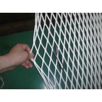 PP Safety Fencing Multi Sport Nets , Ice-Hockey Net 100gsm - 500gsm Manufactures