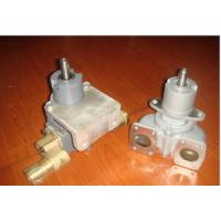 Cheap Color Paste Pump Spinning Textile Machinery Spare Parts Interchangeability for sale