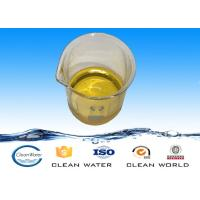 48±1% Solid content color  fixing agent  Yellow or reddish brown transparent viscous liquid Manufactures