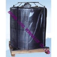 Buy cheap SUPPLY CA-FE CORE WIRE from wholesalers